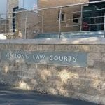 Criminal Lawyers Geelong